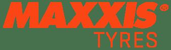 Maxxis Moto Australia